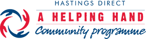 Hastings Direct A Helping Hand