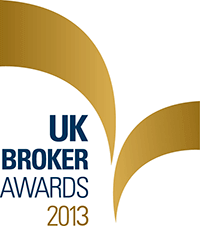 2013 UK Broker Awards