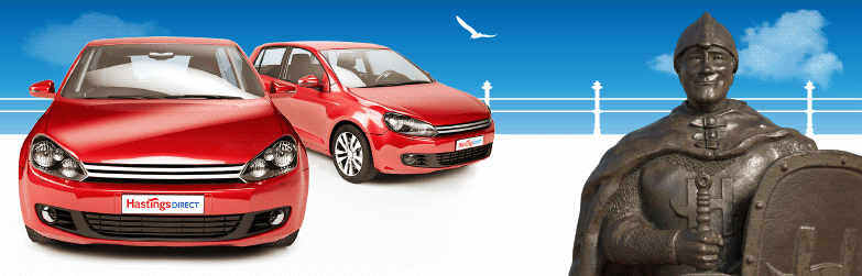 Multi Car Insurance Quotes >> Multi Car Insurance Quotes Save Up To 10 On Your Second Car